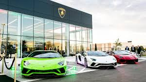 lamborghini ceo net worth you can u0027t buy a lamborghini centenario autotrader ca