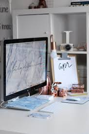 46 best desk images on pinterest study motivation