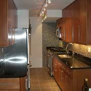 kitchen cabinets brooklyn ny k f kitchen cabinets 23 photos 37 reviews contractors 259