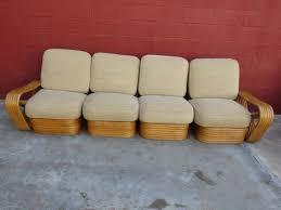antique sectional sofa antique furniture antique sofas antique couches antique living