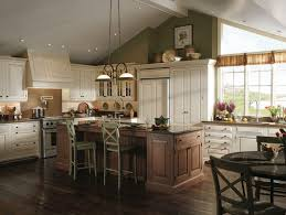 kitchen remodeling island ny 43 best kitchen island images on kitchen islands