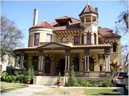 Art Deco House Designs Home Design Art Deco House Design How To Decorate A Small