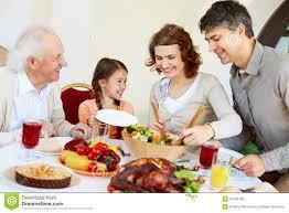 family celebration royalty free stock image image 34795796