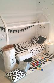 Transitioning To Toddler Bed 15 Reasons To Fall In Love With Floor Beds Boy Beds Babies And