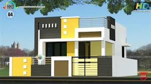 ground floor house elevation designs in indian collection of ground floor house elevation designs in indian