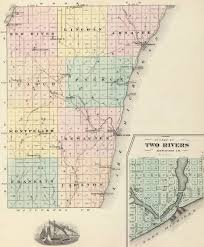 Map Of Door County Wisconsin by Home Page Kewaunee County Historical Society