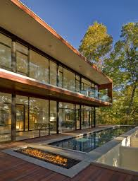 Modern Home Design Vancouver Wa 100 Pool Houses To Be Proud Of And Inspired By