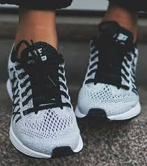 Comfort Running Shoes Best 25 All Black Running Shoes Ideas On Pinterest Running
