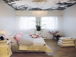 cool painting ideas stylish very cool ceiling paint design ideas