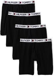 amazon black friday clothing tommy hilfiger men u0027s 4 pack boxer brief at amazon men u0027s clothing