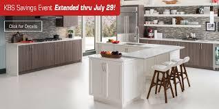kitchen fresh kitchen cabinets westchester ny decorating ideas