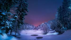 snowy wallpapers wallpaper studio 10 tens thousands hd and