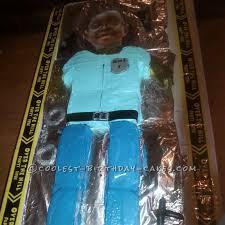 boy birthday cake ideas age 7 85828 pin coolest police car