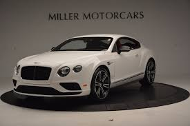 2017 bentley continental gt v8 s stock b1193 for sale near