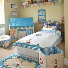Beach Bedroom Ideas by Beach Themed Bedroom Ideas For Teenage Girls Homes Design