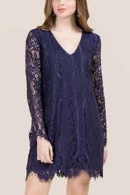 special occasion casual knit lace u0026 shift dresses francesca u0027s