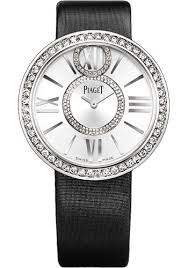 piaget limelight piaget limelight light white gold watches