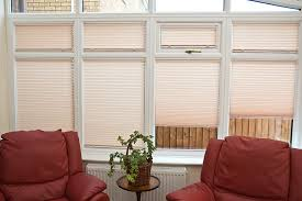 Energy Efficient Window Blinds Thermal Blinds Help Lower Energy Cost How To Build A House