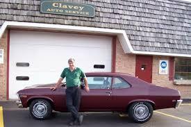 auto repair glenview il illinois brakes oil change tune up