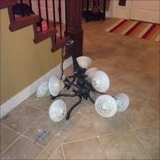 Craftmade Ceiling Fan Light Kits Furniture Hampton Bay Fan Motor Hampton Bay Ceiling Fan