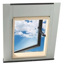 aero pine left roof window h 600mm w 450mm departments diy