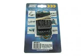 diagrams 25001460 bypass relay wiring diagram u2013 7 way universal