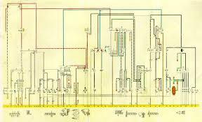 thesamba com vw thing wiring diagrams