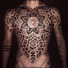 best 25 torso tattoos ideas on pinterest future tattoos