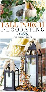 313 best decor porches images on pinterest screened porch