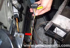 bmw e60 5 series taillight wiring repair 2003 2010 pelican