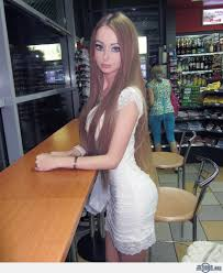 human barbie doll ribs removed valeria lukyanova a barbie doll