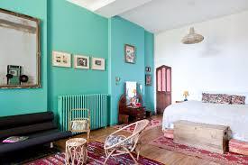 schlafzimmer wnde farblich gestalten braun schlafzimmer farbig gestalten haus design ideen