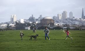 john muir dog quote 10 adventures to pursue in san francisco u0027s golden gate national
