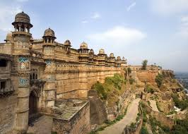 india holidays tailor made india tours audley travel