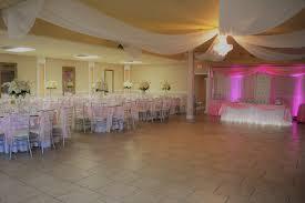 gallery gracie u0027s bridal party rental at palm beach