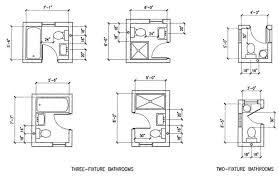 Public Bathroom Dimensions Small Half Bathroom Dimensions Brightpulse Us