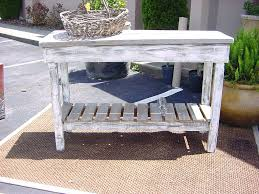 patio ideas patio furniture painting new wood outdoor furniture