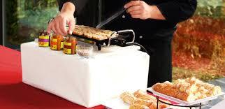 cours de cuisine herault cours de cuisine herault 28 images actualit 201 s agde l 233