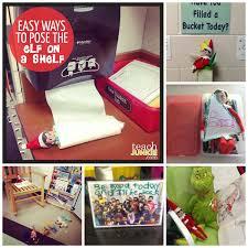 on a shelf 47 on the shelf classroom escapades and resources teach junkie