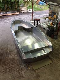 25 beautiful aluminium boats ideas on pinterest aluminum