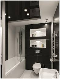 badezimmer gestalten badezimmer mit fliesen gestalten songscyber wohnideen design