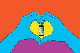 r e dear iphone here s why we re still together after 10 years the