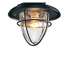 hton bay ceiling light kit hton bay light kit fooru me