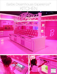 barbie dream house black friday deals the new life sized barbie dreamhouse experience in berlin see