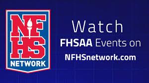 Fhsaa Flag Football Fhsaa Org Florida Football