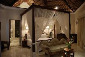 Exotic Bedroom Ideas Exotic Bedroom Ideas Attractive Bedrooms - Exotic bedroom designs
