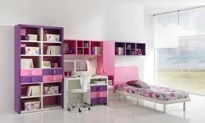 chambre ado moderne déco chambre moderne 26 chambre ado fille 14 ans
