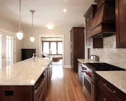 Design In Kitchen 10 X 10 Kitchen Ideas New New 15 X 12 Kitchen Design Kitchen