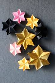 2317 best origami images on pinterest origami paper diy origami
