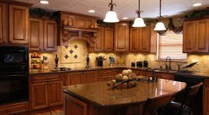 Kitchen Cabinets Hardware Hinges Praiseworthy Picture Of Eye Catching Free Standing Wood Storage